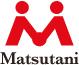 Matsutani Group マツタニグループ